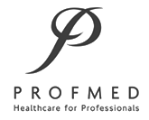 ProfMed Health Care for Professionals